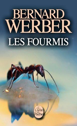 """<a href=""""/node/28158"""">Fourmis (Les)</a>"""