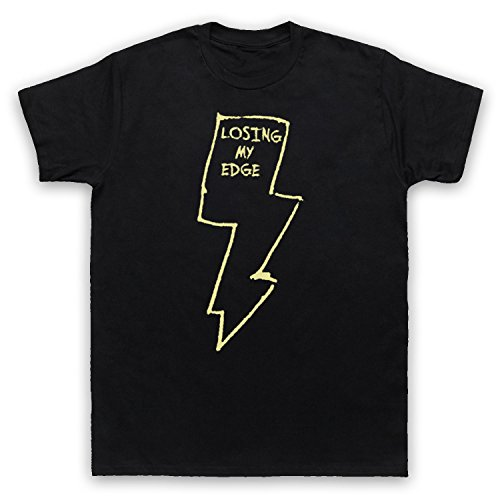 inspired-by-lcd-soundsystem-losing-my-edge-unofficial-mens-t-shirt-black-medium