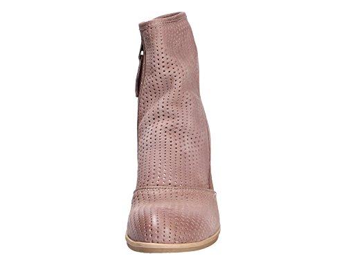 mjus Melody Rosa/Pink