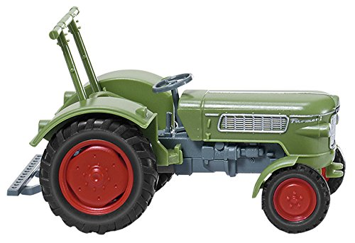 wiking-089904-fendt-farmer-2-187