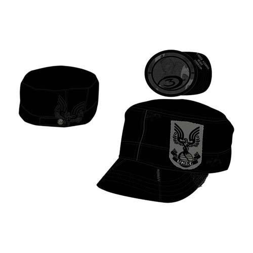 Black Cadet
