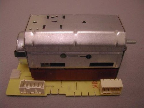 Temporizador: WM: Creda Hotpoint 1601411a c00198841Creda 17Series, Hotpoint 95, 97, WM Series...