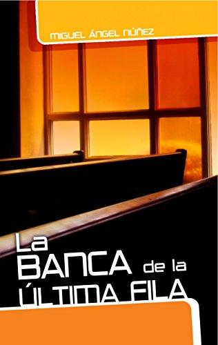 la-banca-de-la-ultima-fila-spanish-edition