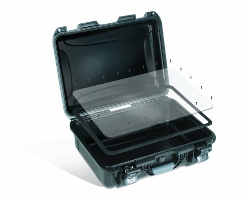 nanuk-waterproof-panel-kit-for-the-925-nanuk-case-lexan-by-plasticase-inc