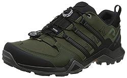 adidas Terrex Swift R2 GORE-TEX zapatilla de trekking - AW18 - 43.3