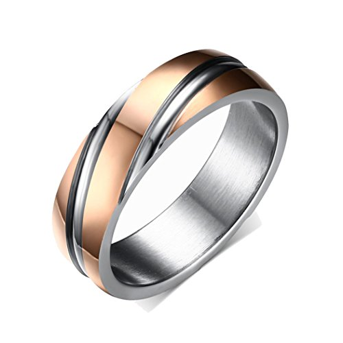 yc-top-fashion-wedding-rings-simple-twill-titanium-steel-rose-gold-plated-men-ring-size-x-1-2-uk