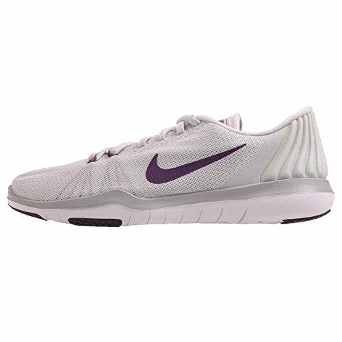 NIKE Flex Supreme TR 5 Womens Training Shoes (9 B(M) US)