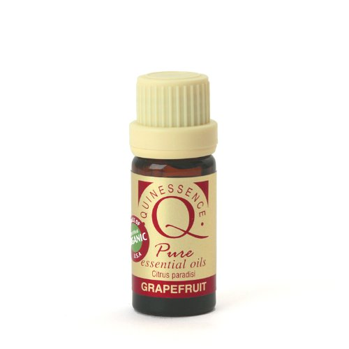 grapefruit-essential-oil-certified-organic-10ml