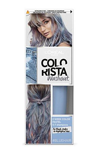 loreal-paris-colorista-washout-pastel-colorazione-temporanea-2-settimane-blu-pastello-blue