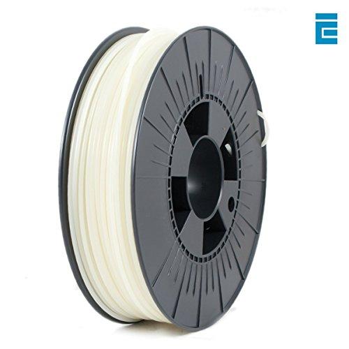 3PLA050 PLA Filament, 2,85 mm, 0,75 kg, Glow-in-the-Dark ()