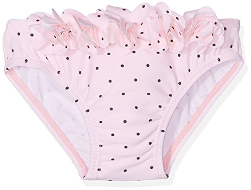 chicco-baby-jungen-badehose-09092878000000-rosa-pink-printed-80-hersteller-grossen80