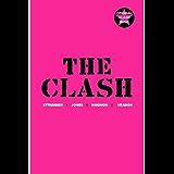 The Clash (English Edition)