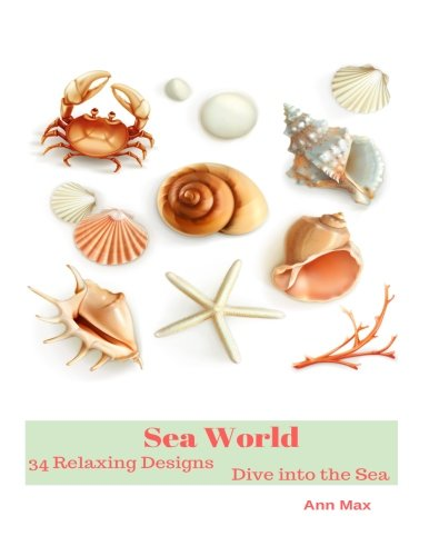 sea-world-34-relaxing-designs-dive-into-the-sea