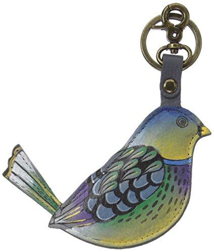 anuschka-bagage-cabine-blissful-birds-multicolore-k0008