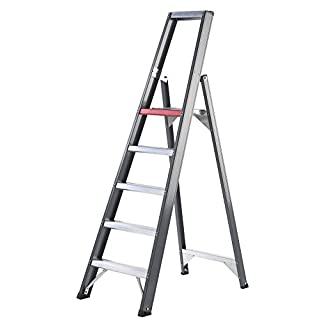 altrex Falco FEO Step Ladder One Side Walkable 5