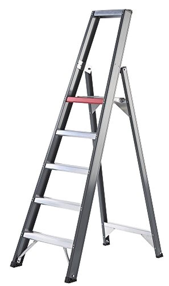 Aluminium Schiebeleiter 2-teilig 2 x 11 Stufen