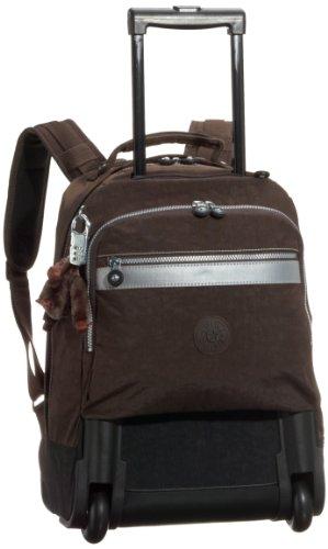 kipling-womens-new-runner-wheeled-backpack-expresso-brown-k13875740
