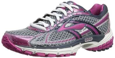 Brooks Womens Vapor 11 W Running Shoes 1201521B826 Mood Indigo/Festival Fuchsia/White 4 UK, 36.5 EU, 6 US