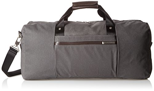 briggs-riley-reisetasche-grau-grau-z150-10