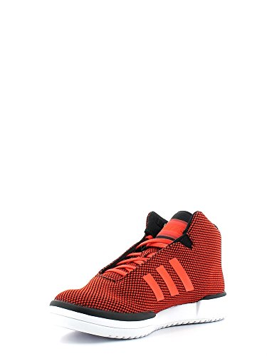 Adidas originals B24559 Scarpa ginnica Man Rot