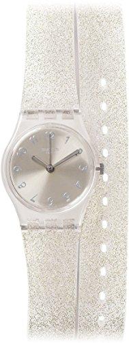 orologio-swatch-lady-lk343-silver-glistar