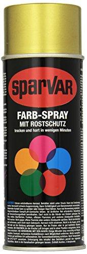 sparvar-lackspray-metal-flake-le-mans-benzinfest-400-ml-lime-gold-6033037