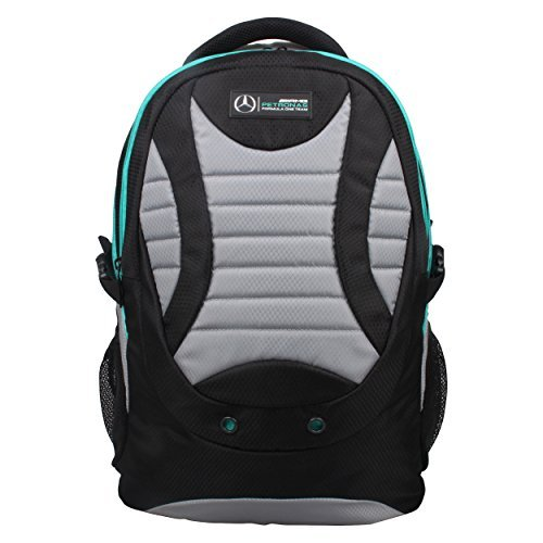 mercedes-amg-petronas-travelers-backpack