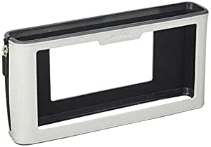 Bose Cover for Soundlink III - Grey