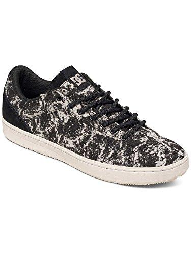 Colore Adys100381 Dc Il Dell'uomo Di Shoes Tx Astor Scarpe aqz8q4w