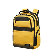 Samsonite Cityvibe 2.0 Backpack 44 cm, goldgelb (Yellow) - 115515/1371