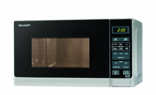 sharp-r272slm-microwave-with-1-year-warranty-20-litre-800-watt-silver
