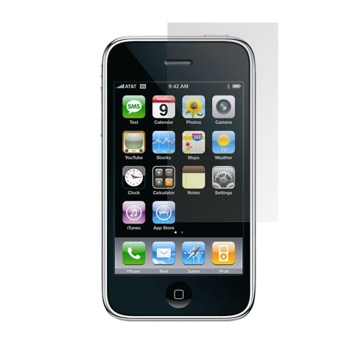 nexxus-displayschutzfolie-fr-apple-iphone-3g-dreierpackung
