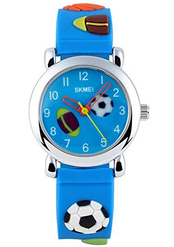 civo-relojes-nino-nina-chico-chica-impermeable-analogico-reloj-de-muneca-deportivo-para-ninos-reloje