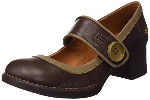 art-0089-memphis-bristol-i-tacchi-alti-con-punta-chiusa-donna-marrone-brown-39-eu