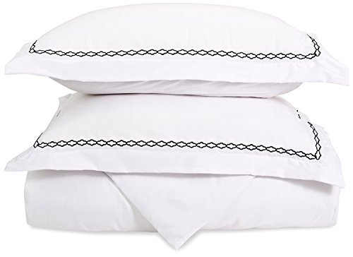 super-soft-light-weight-100-brushed-microfiber-king-california-king-wrinkle-resistant-white-duvet-co