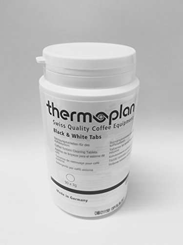 thermoplan-cleaning-tablets-black-and-white-coffee-machines-box-of-90-blackwhite-ct-ctm-ct2mf5-easyl