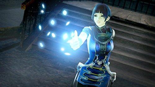DECEPTION IV The Nightmare Princess PS4 [PlayStation 4] - Bild 7