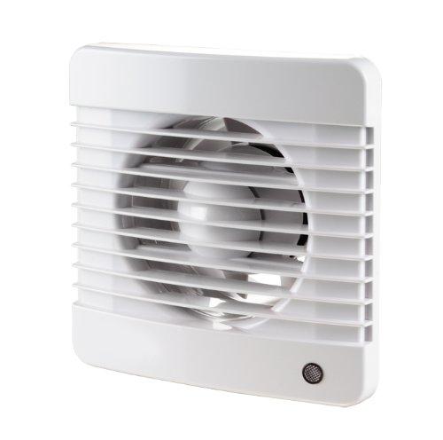 Test Avis Fantronix Ventilateur Extracteur Pour Salle De