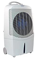 Convair NGP-CS ClimateStar Portable Evaporative Fresh-Air Cooler