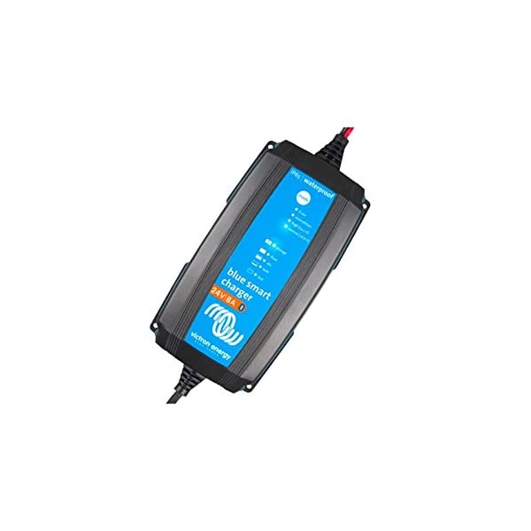 Victron-Energy-Caricabatteria-8A-24V-Blue-Smart-IP65-Victron-Energy-248-Connettore-CC-BPC240831064R