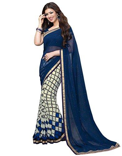 Designer Sarees For Women Party Wear