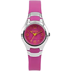 Coolwatch by Prisma Kids Sport Kids Horloge CW.337