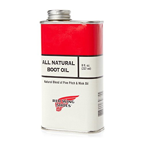 red-wing-all-natural-boot-oil