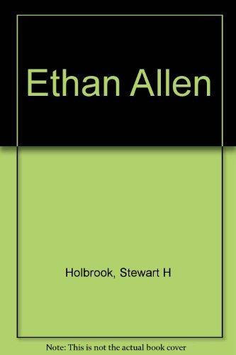 ethan-allen-by-stewart-h-holbrook-1958-01-02