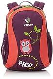 Deuter Kinder Rucksack Pico