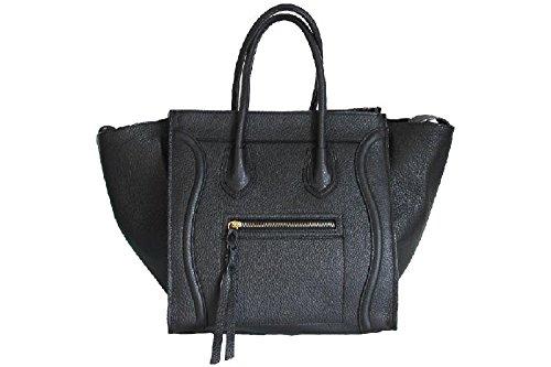 handbagstore-leder-tasche-tote-bag-celine-inspiriert-handtasche-100-leder-innenmaterial-leder-italie