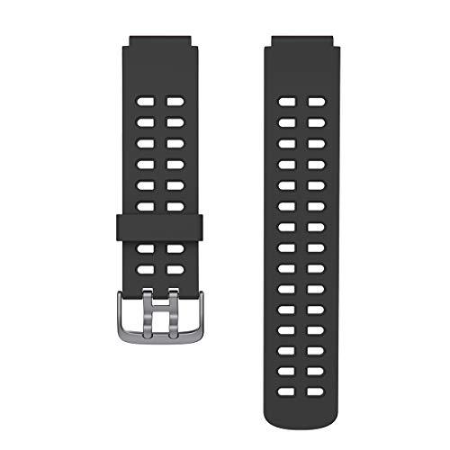 latec smartwatch reloj inteligente id205 correa de reloj