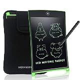NEWYES LCD Schreibtafel Grafiktabletts 8