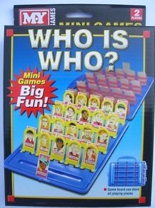 who-is-who-travel-mini-game