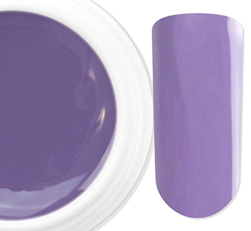 colori-pieni-lila-muddy-41-coprente-gel-uv-colorato-unghie-ricostruzione-5ml